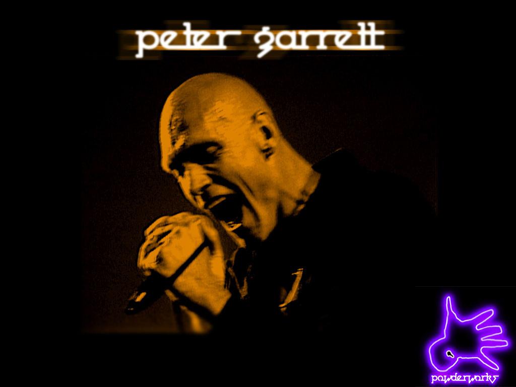 Peter Garrett [ 800x600 ][ 1024x768 ]: www.midnight-oil.info/downloads